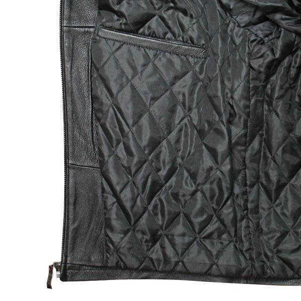 USA-Leather-1721-.jpg