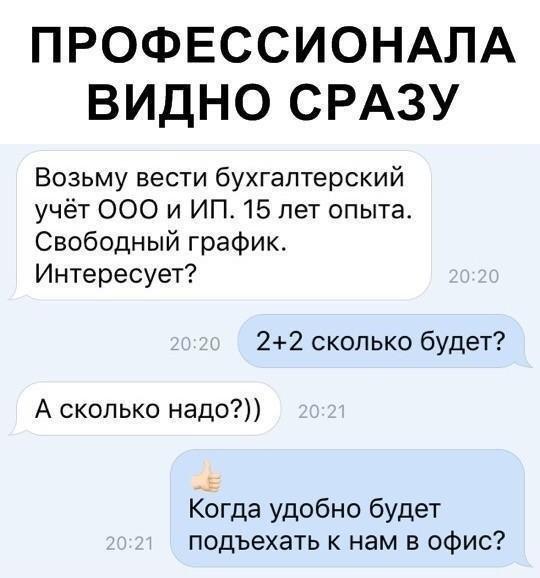 ext1.jpg