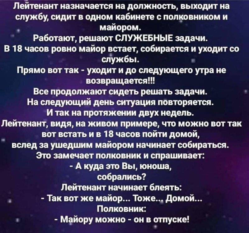 FB_IMG_1556770427117.thumb.jpg.939a269d88e239baaeed489747acfec4.jpg