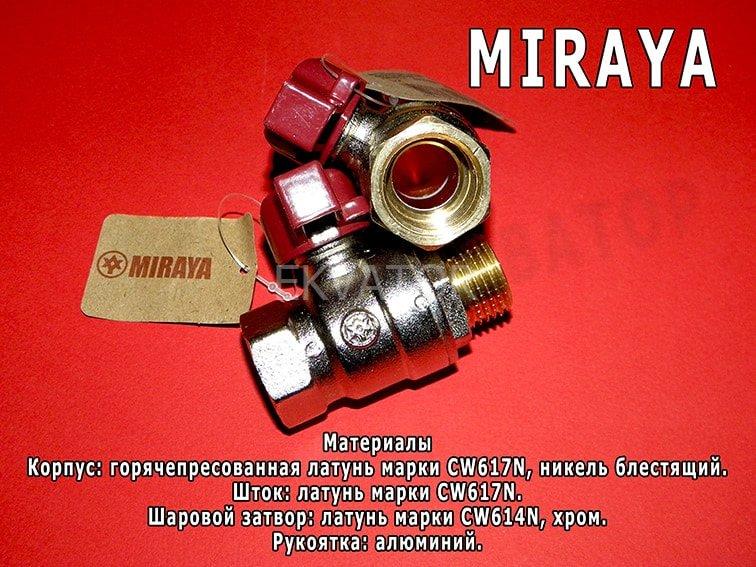 NIRAYA1.jpg