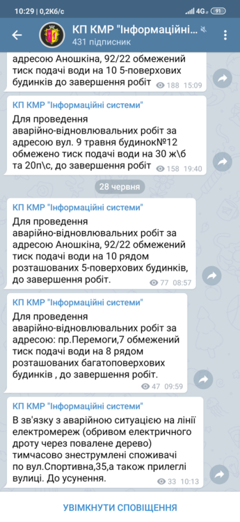 Screenshot_2019-06-28-10-29-30-673_org.telegram.messenger.thumb.png.2912adff1f586a4243afe3066b652f3b.png