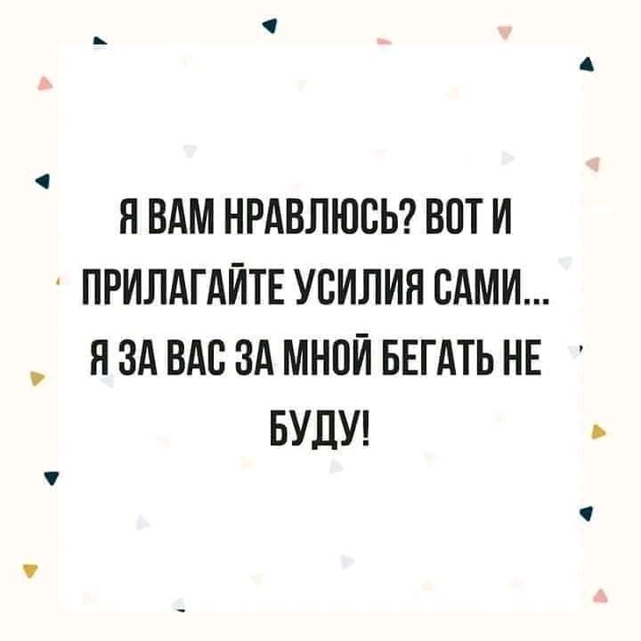 FB_IMG_15740753739838711.jpg