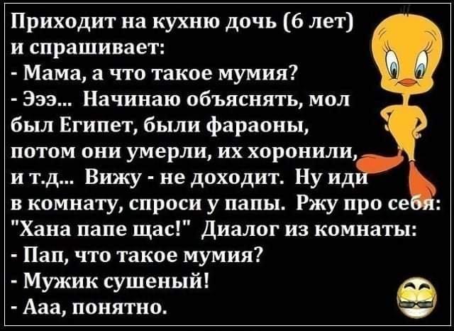 FB_IMG_1572457646723.jpg