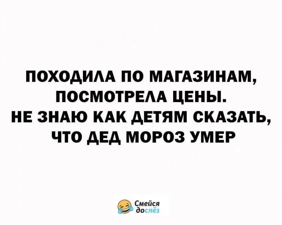 FB_IMG_1572458614854.jpg