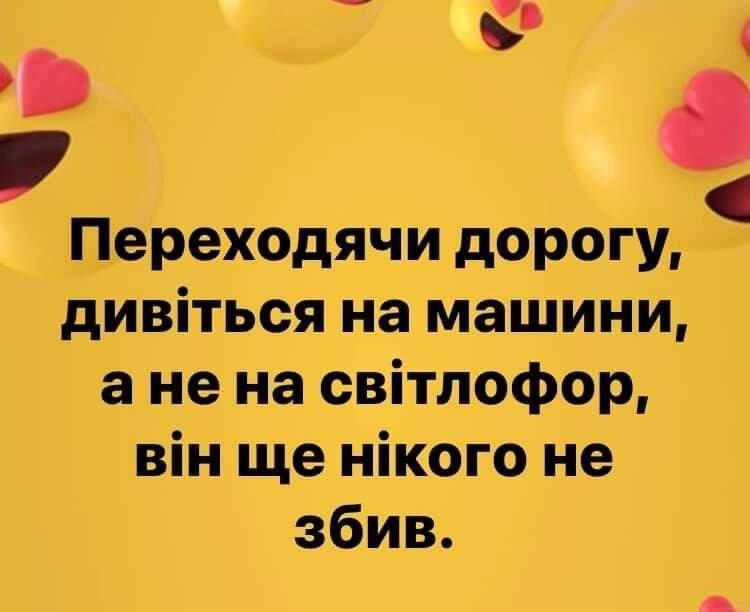 FB_IMG_1572458773930.jpg