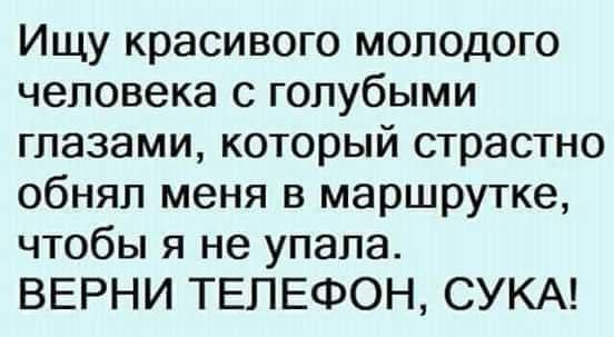 FB_IMG_1572458794696.jpg