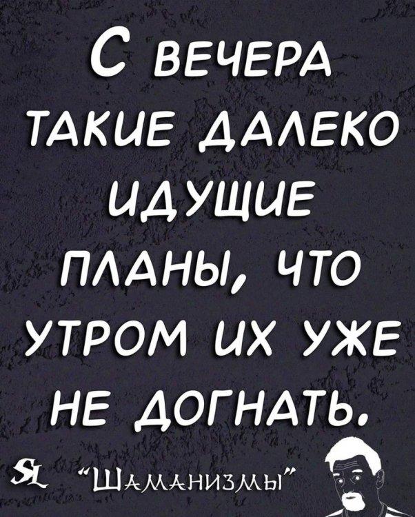 FB_IMG_1572458915286.jpg