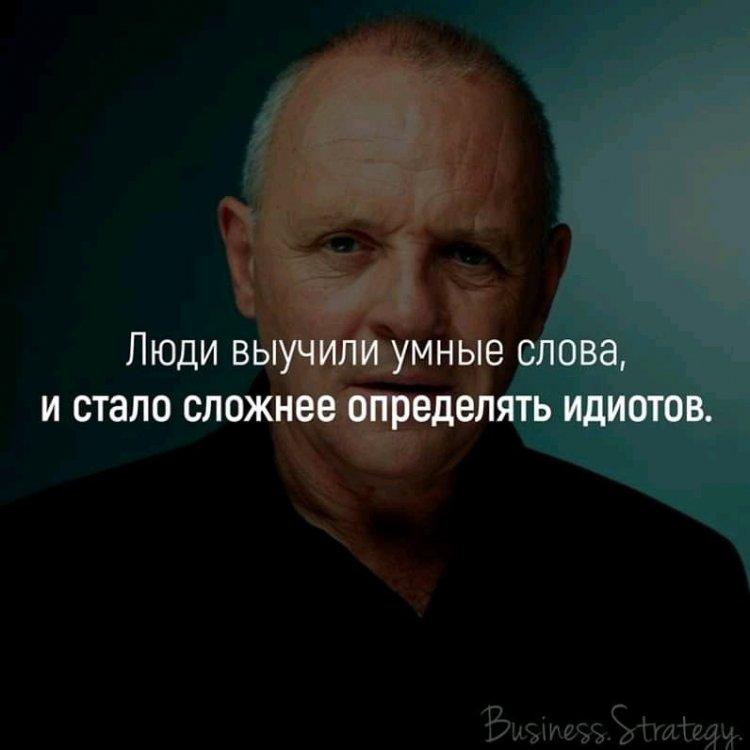 FB_IMG_15741943669187486.jpg