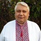 Oleg Strelchuck (SOA)