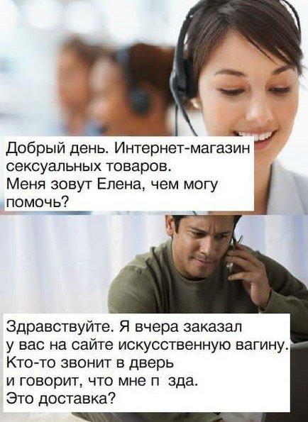 248206806_103060.jpg