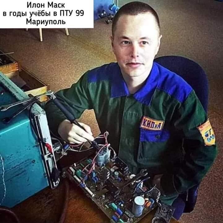D1AEB005-E6FB-47D8-AC47-A54EDA700C27.jpeg