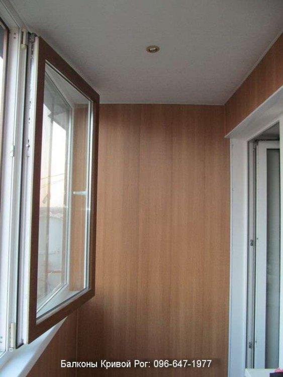 balkony-krivoj-rog-osveshhenie.jpg