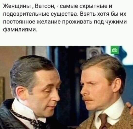 FB_IMG_1593036944865.jpg