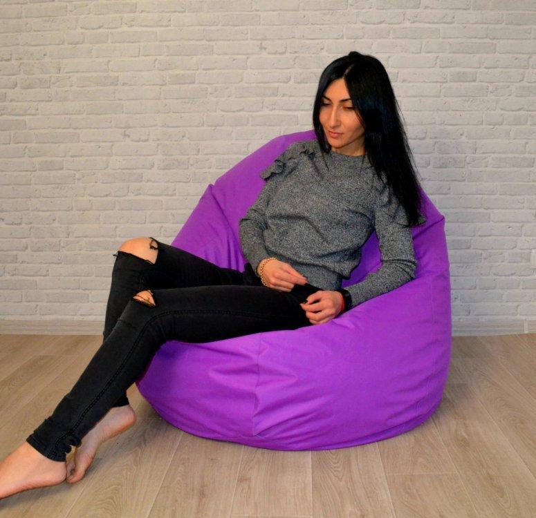 Гигант фиолетовый.JPG