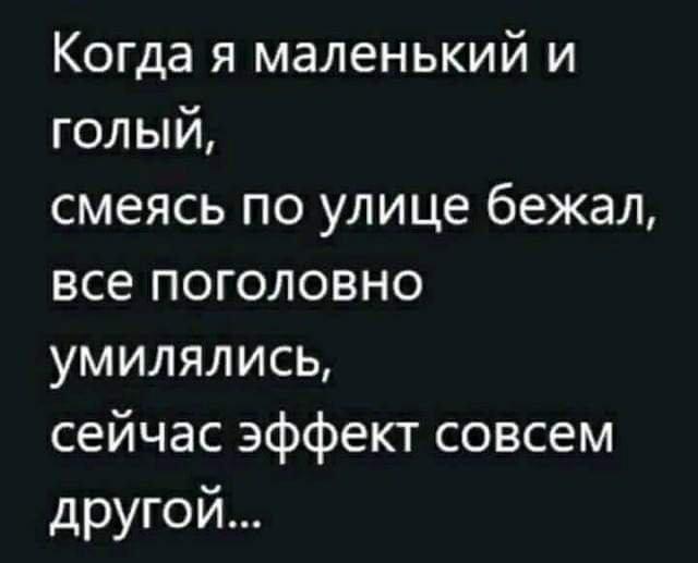 FB_IMG_1604951160705.jpg