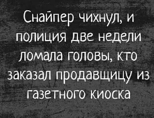 https://kmsk.com.ua/uploads/monthly_2021_04/999.jpg.219bd84a161d744d7f6481f4f548284e.jpg