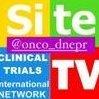 onco_dnepr